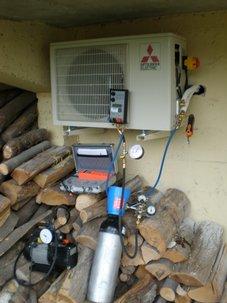 Pourquoi choisir un chauffage thermodynamique à Berchevilliers ?
