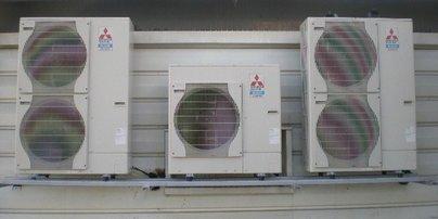 Installation et vente de climatisation réversible Cerny