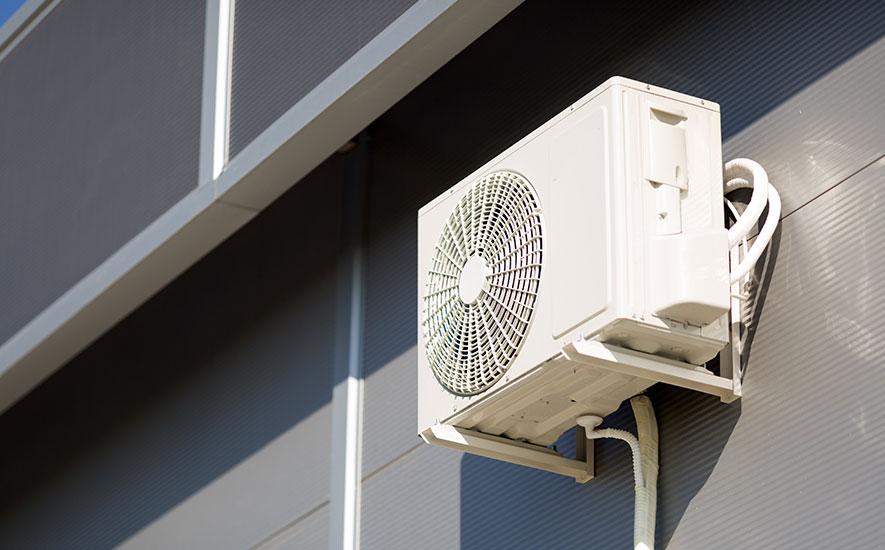 Pourquoi choisir un chauffage thermodynamique à Villeziers ?
