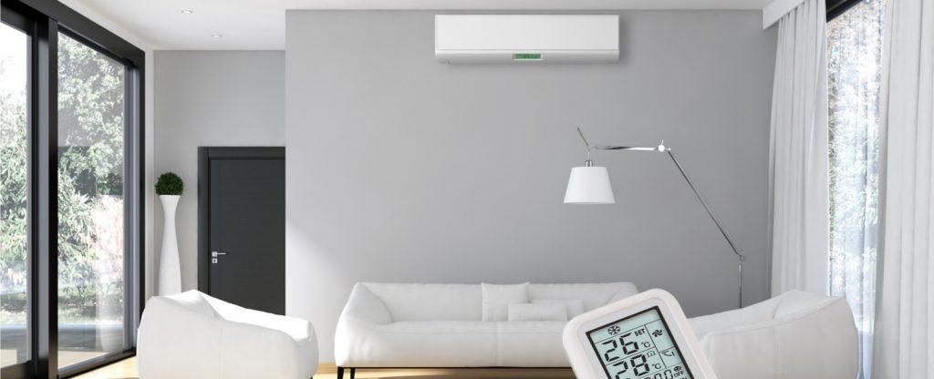 ABCLIM climatisation reversible 018 1024x416 - Climatiseur réversible Villevert