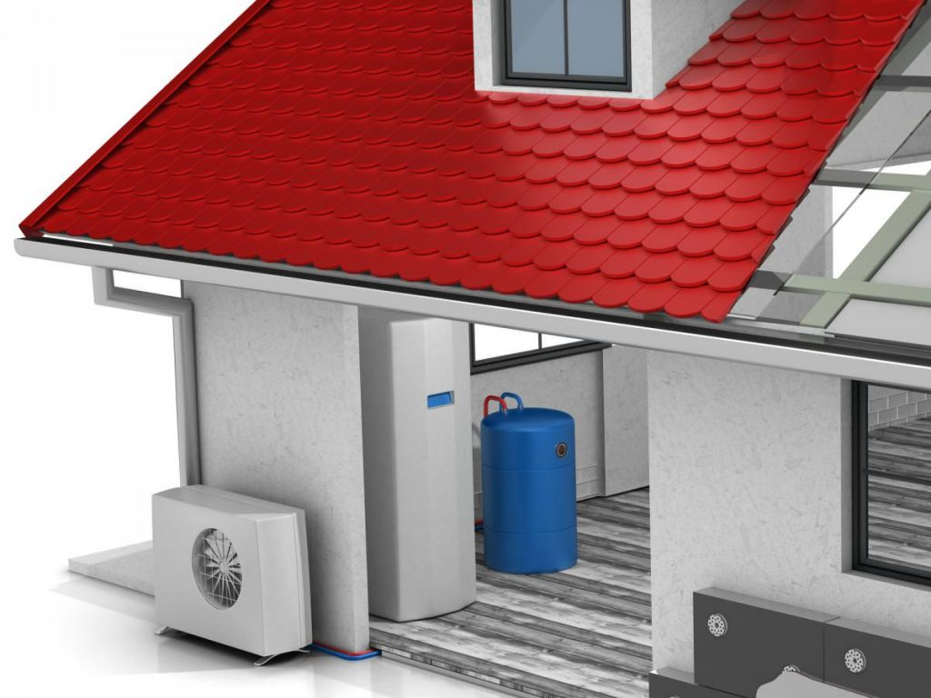 ABCLIM pompe a chaleur PAC 021 1024x768 - Aide et subvention pompe à chaleur Mézières